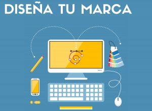 Diseño gráfico en redes sociales Maracaibo