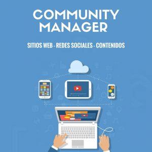 Curso Community manager en México_