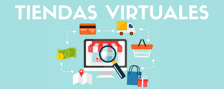Curso Creación de tiendas virtuales - Maracaibo