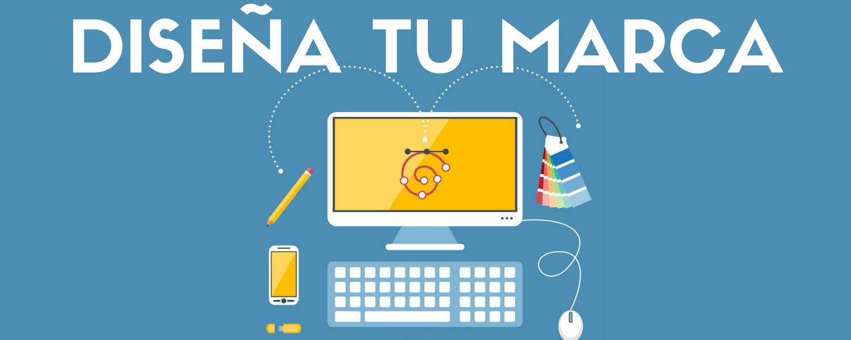 Curso Diseño gráfico para redes sociales