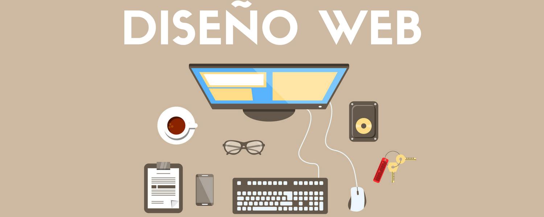 Curso Creación y diseño de página web con WordPress