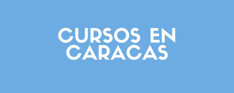 Cursos Redes sociales y marketing Caracas