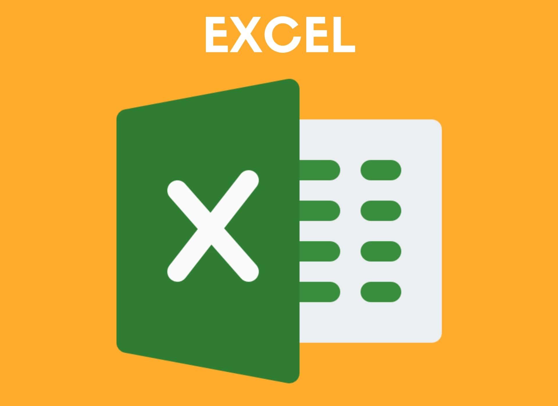 Curso Microsoft Excel básico