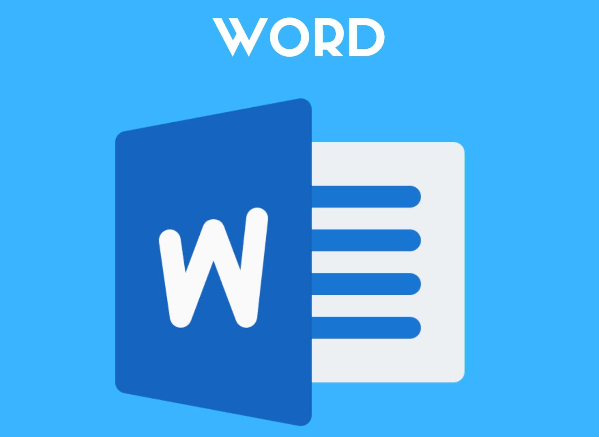 Curso Microsoft Word básico
