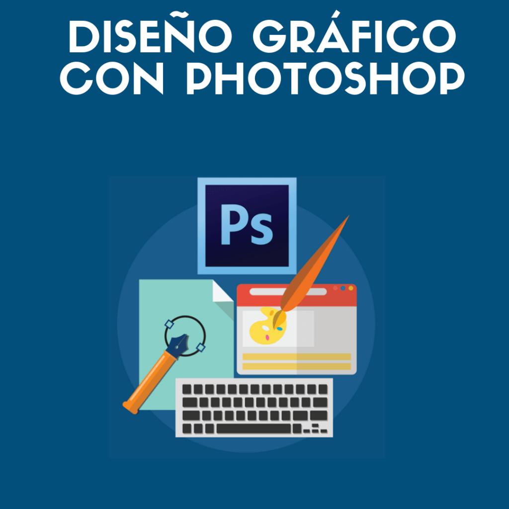 Curso Photoshop - Caracas
