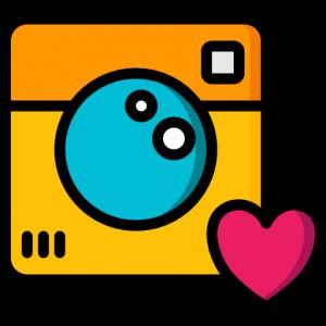 Curso Instagram para empresas - Instagram ADS