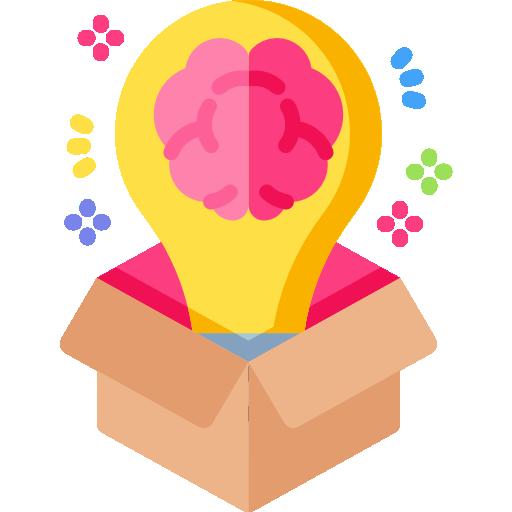 Curso Inteligencia emocional, motivación y desarrollo personal