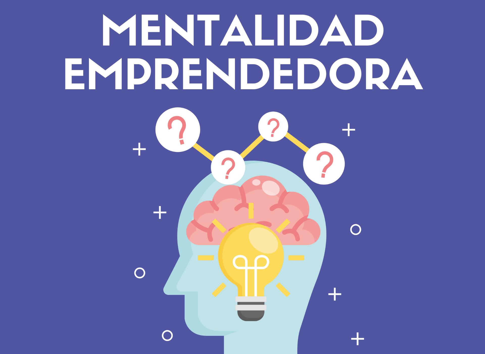 Curso Desarrollo personal para emprendedores