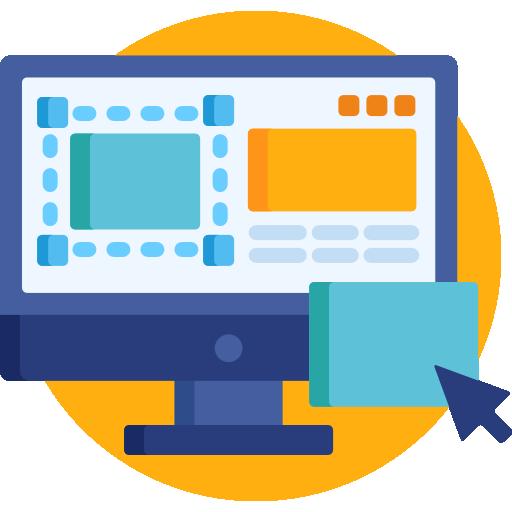 Curso Diseño gráfico digital - Post para redes sociales