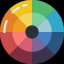 Curso Diseño gráfico para redes sociales - Logotipos y post para Instagram
