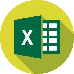 Curso Excel - Venezuela