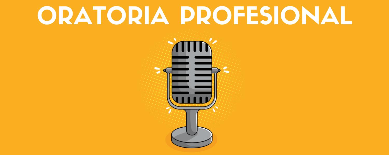 Curso de oratoria profesional - Técnicas para hablar en público - Venezuela