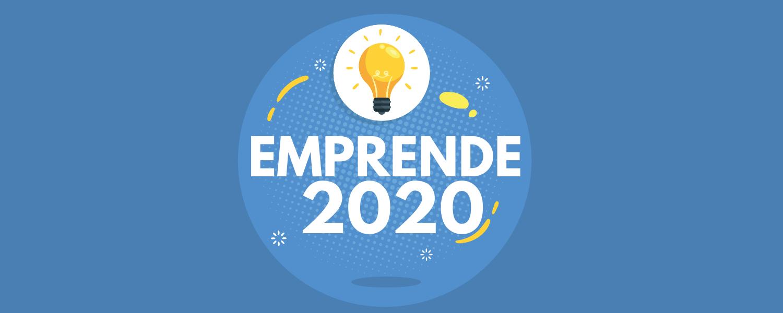 Evento Emprende tu negocio - Venezuela