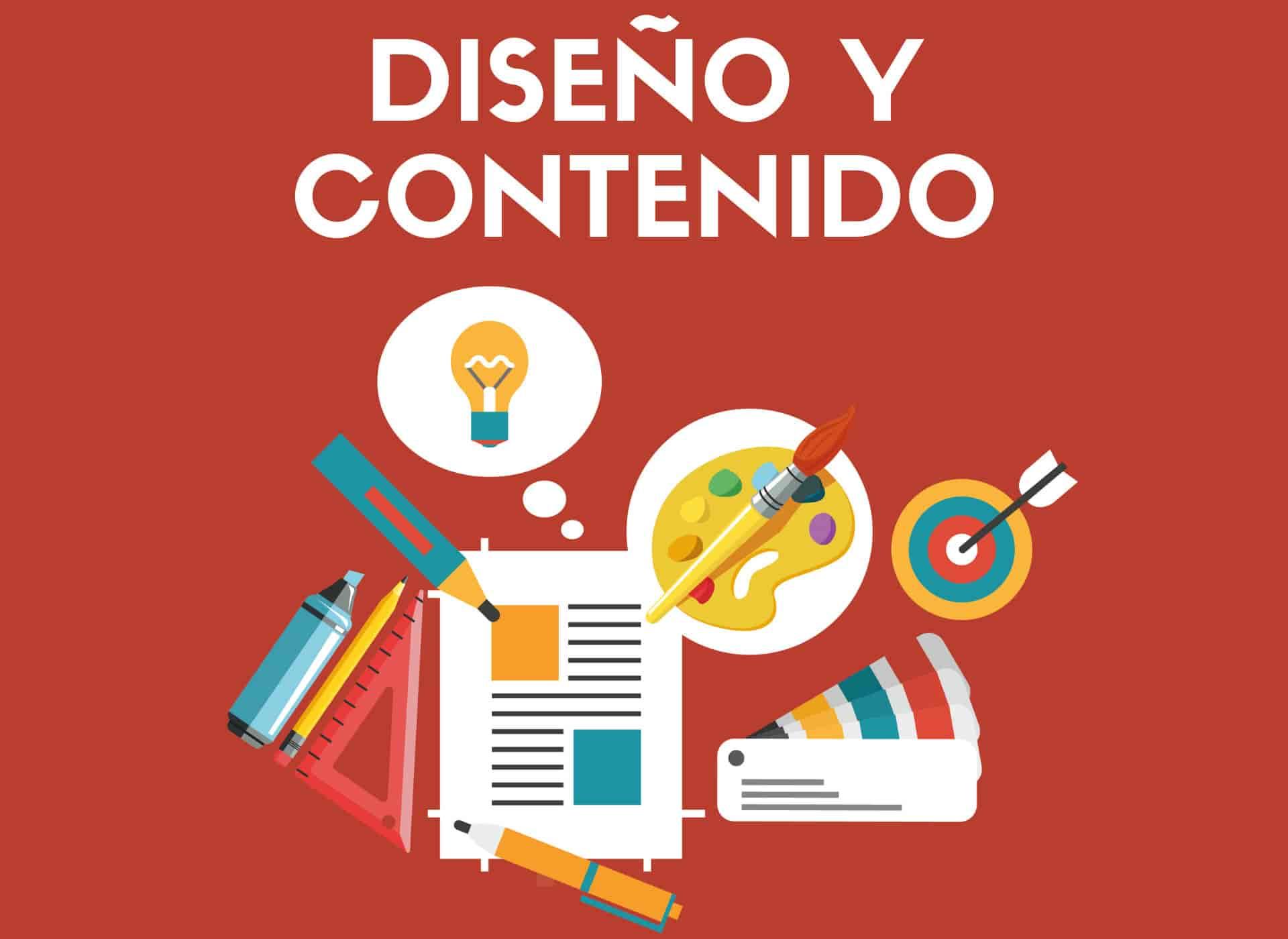 Curso Creación de contenidos para redes sociales