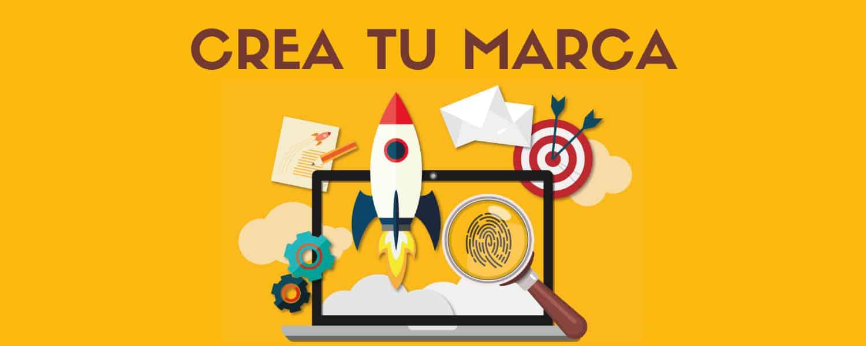 Curso Emprende tu negocio - Ideas, plan de negocio y finanzas