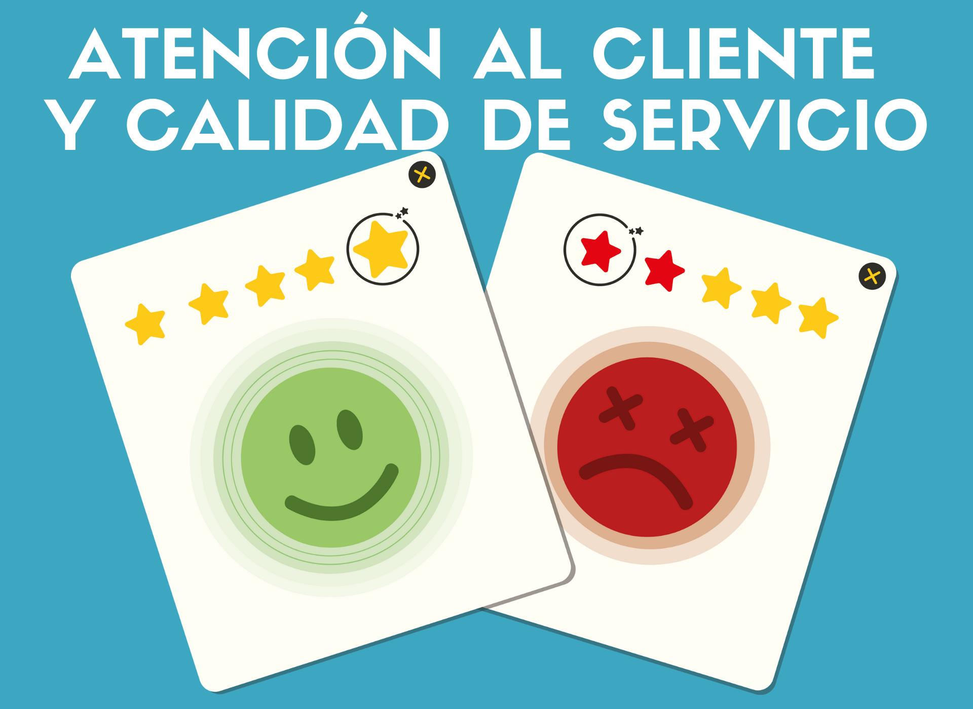 Curso Atención al cliente y calidad de servicio - Capacitación Maracaibo - Caracas - Margarita -Venezuela