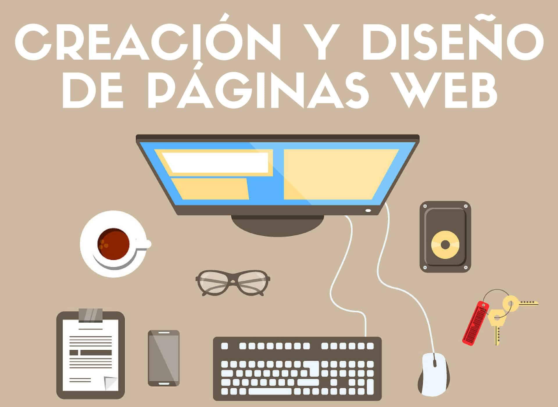 Curso Creación de páginas web WordPress - Maracaibo