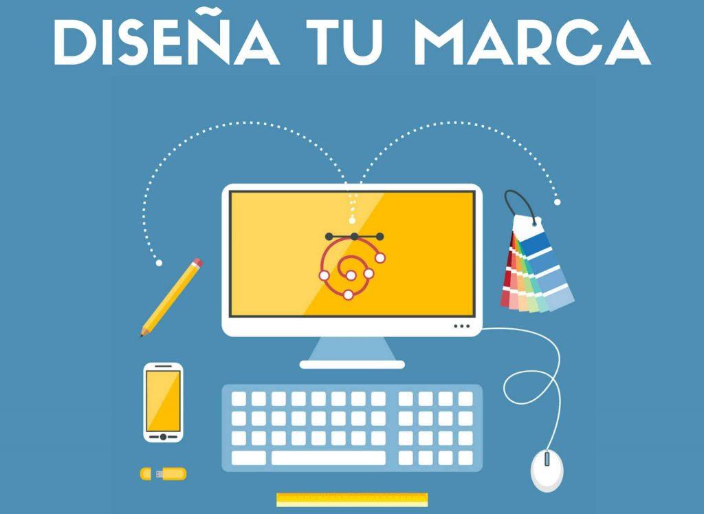 Curso Diseño gráfico en redes sociales - Maracaibo
