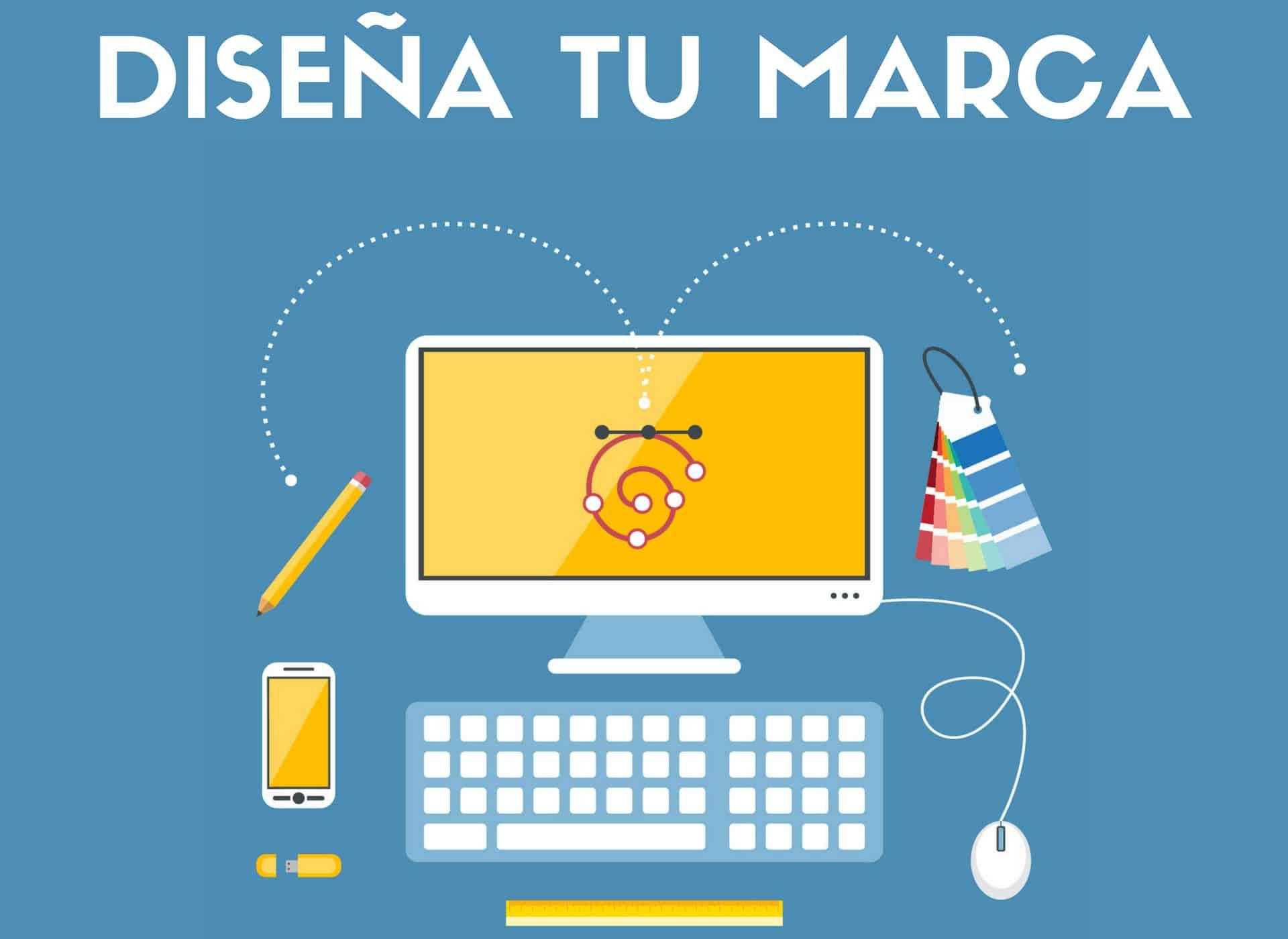 Curso Diseño gráfico - Maracaibo