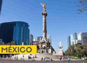 Estudiar marketing digital y redes sociales en México - Cursos en México DF