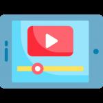 Aprende a hacer videos publicitarios