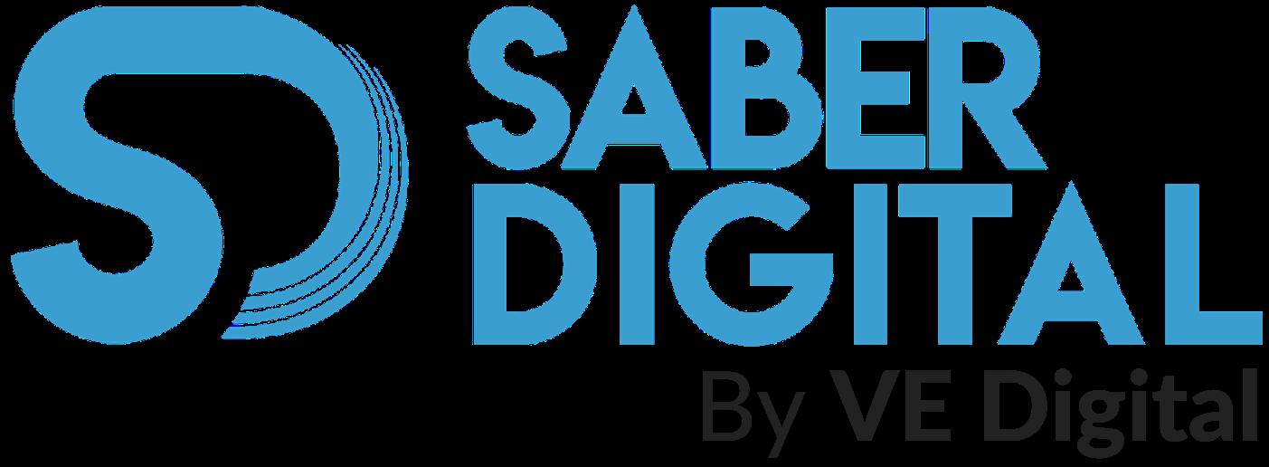 🎓 Saber Digital