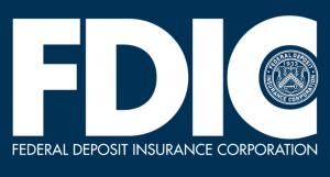 Abrir una cuenta bancaria en Estados Unidos desde Venezuela, Argentina, Colombia, Perú, Ecuador, México - Cuenta bancaria en Estados Unidos online