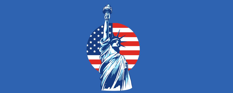 Abrir empresa LLC en Estados Unidos online - Abrir cuenta bancaria en Estados Unidos sin viajar - Cómo abrir una cuenta jurídica en Estados Unidos