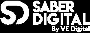 Academia de marketing digital - Cursos de redes sociales - Cursos de negocios - Venezuela - Colombia - Bogotá - Caracas