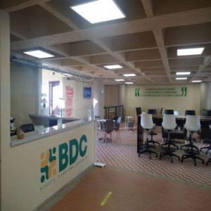 Cursos presenciales marketing digital - Bogotá - Colombia - Curso con certificado.jfif
