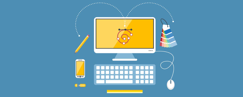 Curso Diseño gráfico para redes sociales - Maracaibo - Caracas - Porlamar - Bogotá - Medellin - Colombia - Venezuela