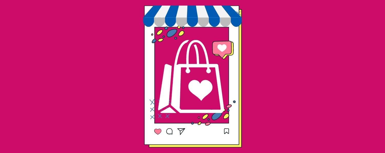 Curso Instagram para empresas - Instagram para negocios -Instagram para emprendedores y dueños de negocios - Marketing-digital con Instagram -Marketing en redes sociales