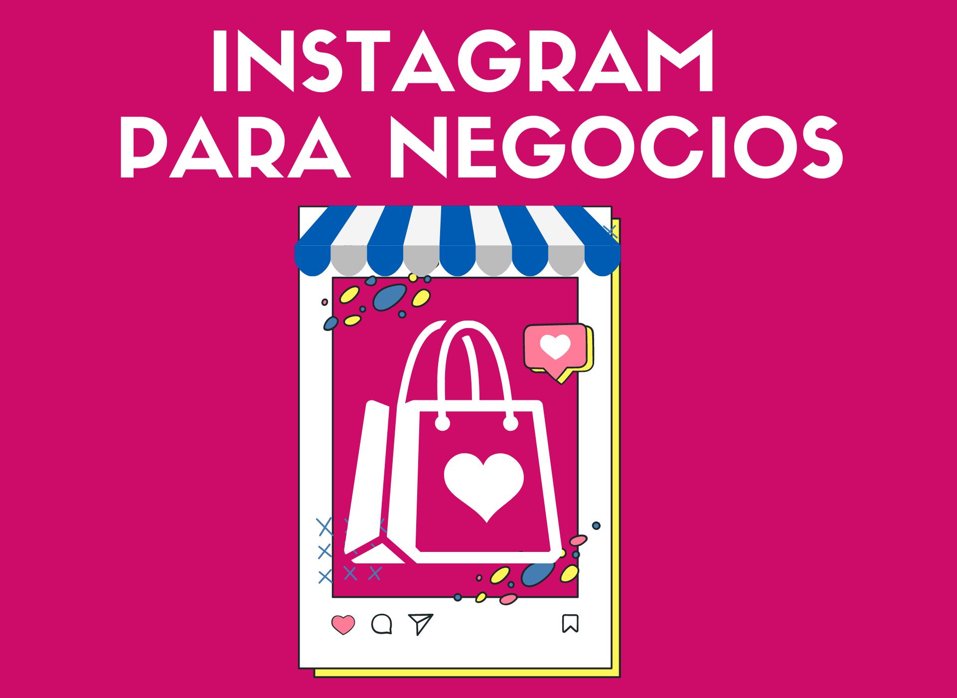 Curso Instagram para marcas