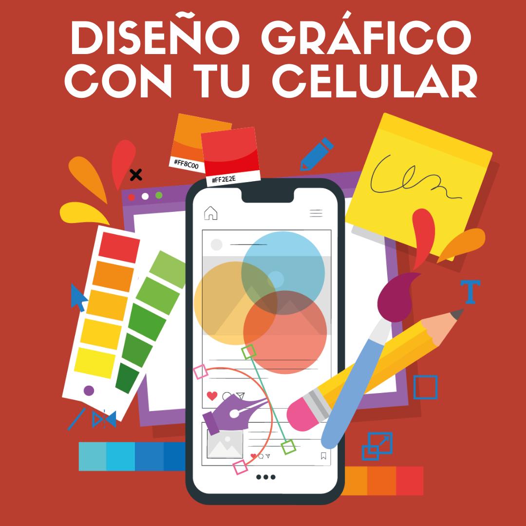 Curso de diseño gráfico online y presencial en Maracaibo - Caracas - Venezuela - Bogotá - Colombia - Para principiantes - Estudiar diseño gráfico